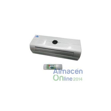 CALEFACTOR SPLIT GUT PANTALLA LCD gdc015
