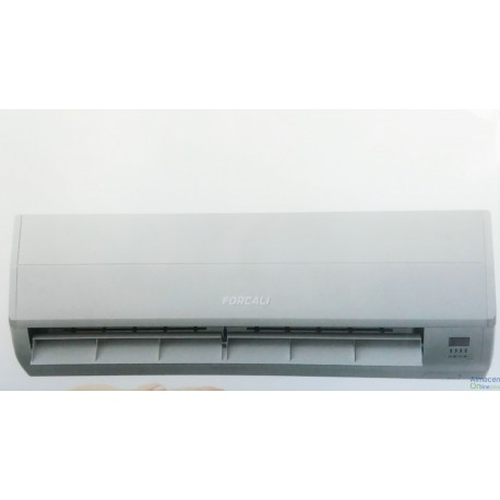 SPLIT INVERTER 6000FR  FORCALI FSP-24DCN